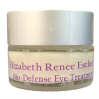 BIO-DEFENSE EYE TREATMENT