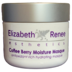 coffee berry moisture masque