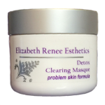 Detox Clearing Masque