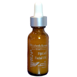 FijiGirl Facial Oil
