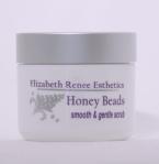 Honey Beads 3