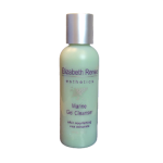 Marine Gel Cleanser