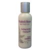 Soothing Seawhip Cleanser