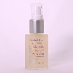 Glycolic Serum 15%