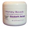 honeybeads