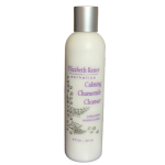 CALMING CHAMOMILE CLEANSER