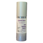 retinol resurfacing