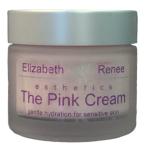 The pink Cream