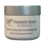 Tropical Enzyme Smoothing Peel