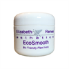 Ecosmooth