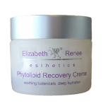 Phytolipid Recovery Creme